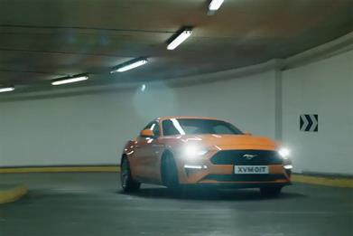 Fast and furious three: car brands rapped for encouraging dangerous driving