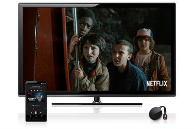 Netflix: Does its 'keeper test' recruitment approach work?