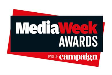 Media Week Awards 2021: will be held at a gala event in October