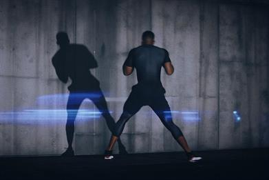 Under Armour pulls ads from YouTube as 300 brands' ads found on extremist content