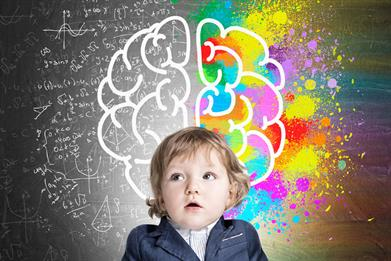 Why we (still) need to talk about neurodiversity (a lot louder)