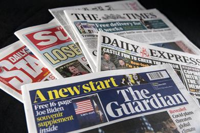 News brands: better investment has boost profits, study found