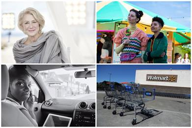 What Netflix, Walmart and L'Oréal tell us about brand success in a post-Covid world