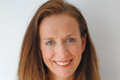 Jacque O'Donnell to head up agency sales at Immediate Media