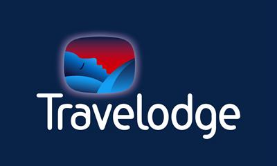 Travelodge restructures marketing to focus on e-commerce