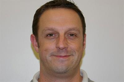 RadioWorks appoints We7's Barker as business development manager