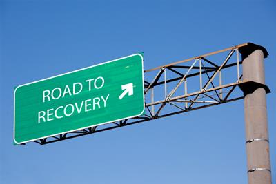 The long and winding road to recovery: rolling back emergency financial measures