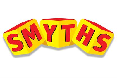 TBWA\Manchester scoops £11m Smyths Toys account