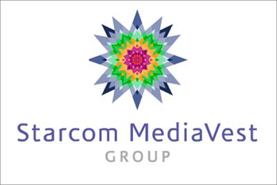 Aegis completes deal for MediaVest Manchester as Starcom sells stake