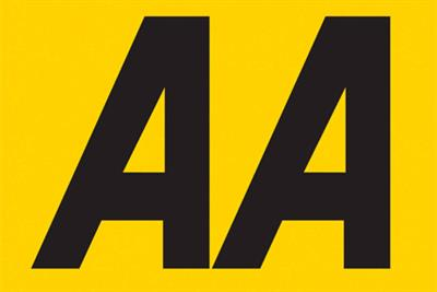 AA extends brand into home services