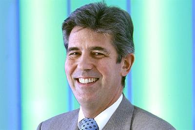 Peter Buchanan joins HMDG as consultant