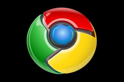 Google launches new Chrome browser