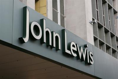 John Lewis drops Greenbee brand and focuses on insurance