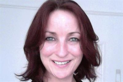 Profero appoints Momentum's Mona Walsh as head of social strategy