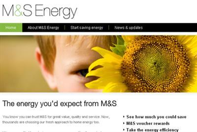 Marks & Spencer announces achievements through Plan A