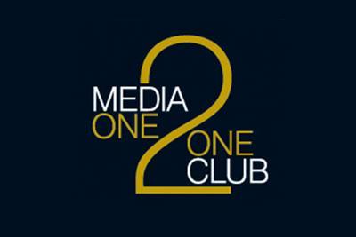 Media 121 Club event date announced