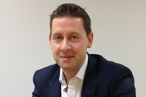 Move of the week: Prestige hires Olympic ticketing manager