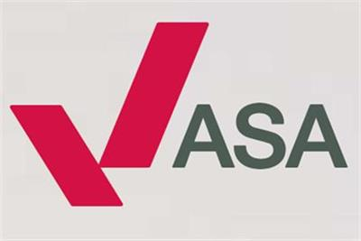 Advertising industry recommends ASA extends its remit online