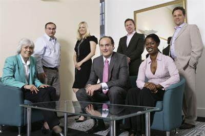 Wallinger gathers multi-disciplined team to form planning consultancy