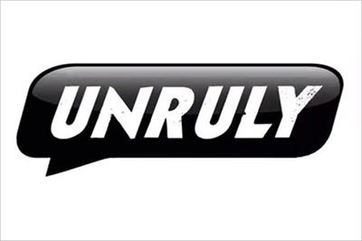 Unruly opens social video lab