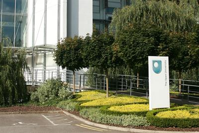 Open University awards ad account to Leagas Delaney