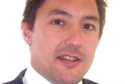 Infogroup hires Cooke for business development