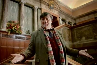 VisitEngland defends £5m campaign after industry attack