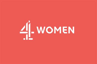 Channel 4 launches dedicated menopause policy