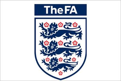 FA yet to seal England deal
