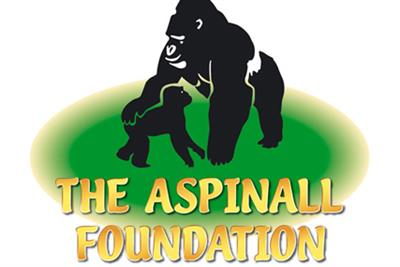 Animal charity Aspinall appoints Media Contacts to affiliate account