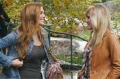CBS cancels last Procter & Gamble soap opera