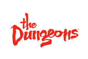 Merlin invests £2m after York Dungeon floods