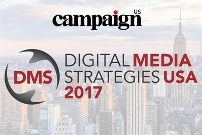 Digital Media Strategies USA | November 15 2017
