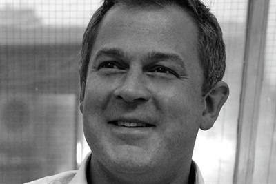 Walker Media rehires Malcolm Boxall to lead joint TV and digital team