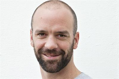 McCann London hires creative heads from Ogilvy & Mather Cape Town
