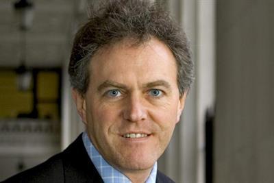 IAB Engage 2011 reveals speaker line-up