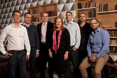 M/SIX wins £4m Hotels.com media buying account