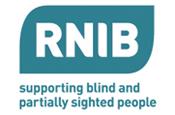RNIB turns to Occam for improved data handling