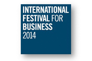 Clarion and Montgomery to run International Festival for Business
