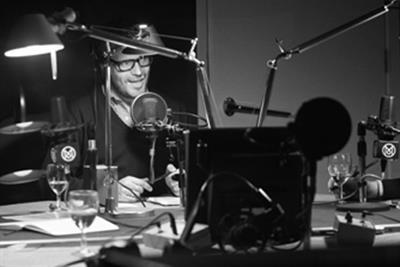 Monocle to embark on 24-hour radio show