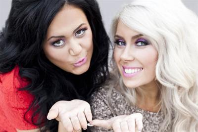 Rejects get X Factor lifeline following Cocozza departure