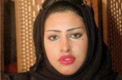 Saudi journalist escapes flogging over sex talk show