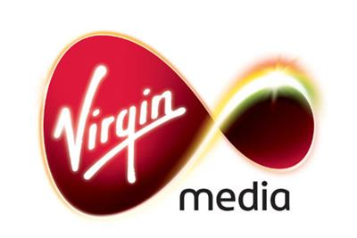 Virgin Media chooses Experian software for DM task