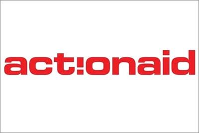 ActionAid campaign attacks SABMiller for alleged 'tax dodging'