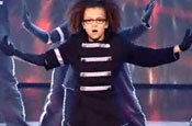 Britain's Got Talent final peaks with 19.2m viewers on ITV1