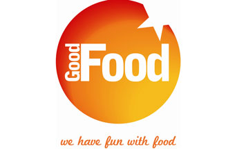 FSA links with Good Food channel