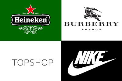 Topshop, Nike, Burberry, Heineken: Who should be digital brand of the year?