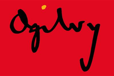 OgilvyOne begins search for 'the World's Greatest Salesperson'