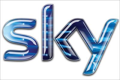 Sky retains SapientNitro and Table19 on DM roster