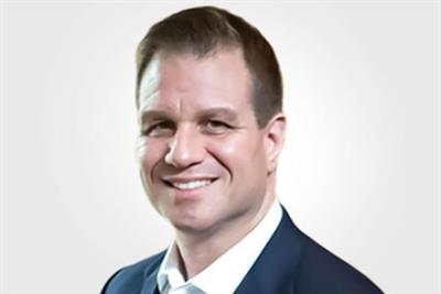 Publicis Sapient creates chief growth officer role